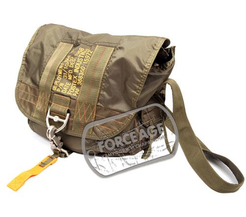Рюкзаки fostex почему для ношения школьных принадлежностей врачи рекомендуют ранцы и рюкзаки