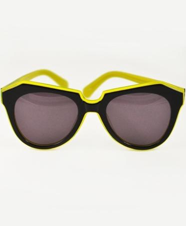 солнцезащитные очки 2011 Карен Уолкер (Karen Walker)