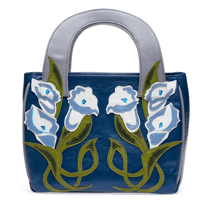 В следующей статье мы подробно рассмотрим актуальные модели летних сумок.