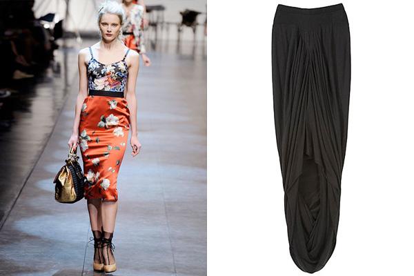 юбка в пол где купить киев Юбочки в галереях: модные юбки 2011 фото.