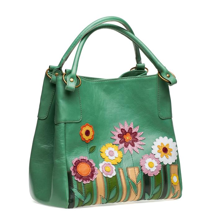 Летняя коллекция сумок At-ONE Сумки.  Grolabar.  500 pxРазмер.