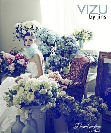 Быстро сшить взрослое платье на новый год.  Агенство свадебных платьев.