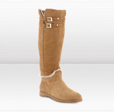 Bonprix Женская Обувь Большого Размера 42 43