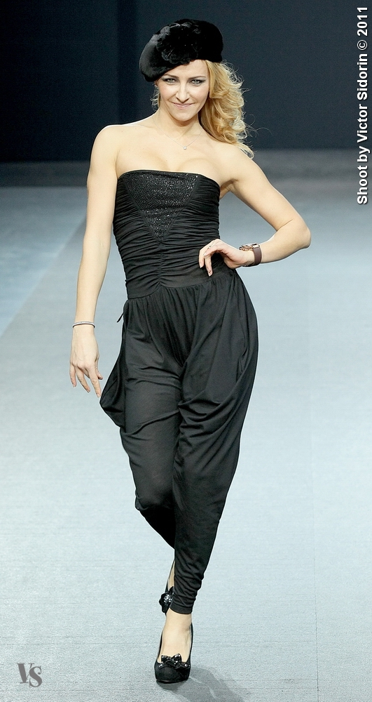 http://intermoda.ru/uploads/users/1/galleries/10814/153998.jpg