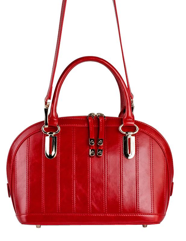 Артикул: ZO - 7030 Торговая марка: ELEGANZZA Цвет: красный Материал...
