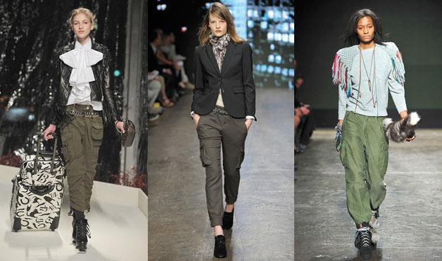 967e25f34c75 Брюки-карго, юбки и шорты-карго объединяет общий повседневный неформальный  легкий стиль. Модели в стиле карго обычно шьются из натуральных тканей, ...