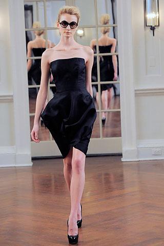 модели платьев тонкого трикотажа для полных с выкройками