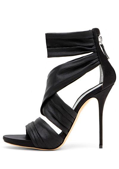 Купить Женскую Обувь На Весну