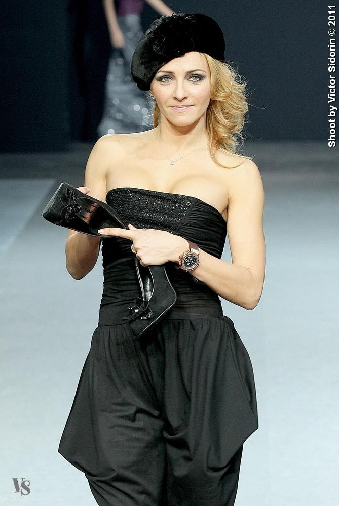 http://intermoda.ru/uploads/users/1/galleries/10814/153999.jpg
