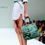 Furla. кожа рептилий. кожаные сумки. итальянские бренды. сумки.
