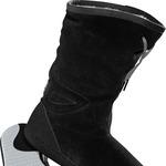Адидас Обувь Женская Зима
