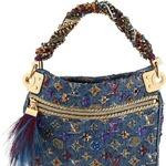 Джинсовые сумки - Светлана Жирнова LadyS.