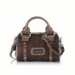 ...коллекцию сумок, дамских Guess Коллекция Осень/Зима 2012.  Сумки для...