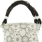 Коллекция сумок Roberto Cavalli осень/зима 2011-2012.