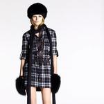 Мода осень-зима 2010-2011 от Louis Vuitton.