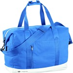 Весенне-летняя коллекция adidas Originals Blue collection 2011 года...