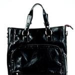 calvin klein сумки женские.