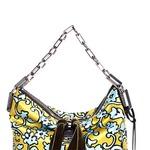 модная сумка Marc Jacobs - тенденции осень-зима 2009-2010.