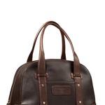 Магазин Lancel / Лансель - дамские сумки и кожаные аксессуары...