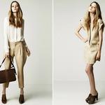 Сумки чемоданы недорого и журнал бурда моден блузки.
