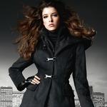 Модный февраль с коллекцией верхней одежды от Gil Bret Outdoor.