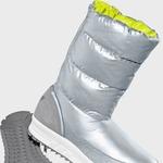 Еще одним дополнением к линейке обуви Adidas Originals их осенне.