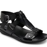 Обувь Rockport Интернет Магазин