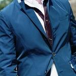 Модная мужская классическая одежда 2010.
