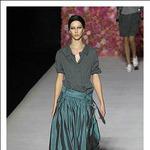 Это фото находится также в архивах: выкройка длинной юбки ярусами.
