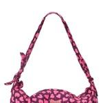Универсальная модная женская сумка 2013.