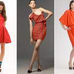 ...красивые платья на каждый день. выкройки средневековых платьев...