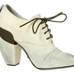 Женская Обувь Паоло Конте