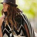 Louis Vuitton. не перестает радовать модников и модниц своими творениями.  Недавно бренд представил новую коллекцию