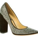 Обувь Женская Паоло Конте