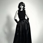 Max Mara Коллекция женской одежды осень-зима 201011.