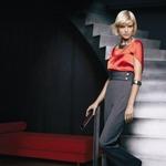 Модные тенденции 2012 в нижнем белье - Мода - Форум на Леди@Mail.Ru.