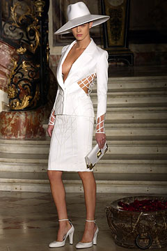 Комментарий: деловой стиль fashion 2012 Каталог одежды.