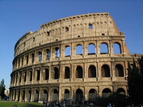 О стиле шоппинге в италии и англии