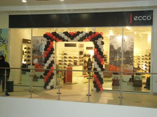 Магазин Обуви На Проспекте Мира
