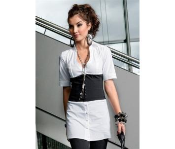Модная турецкая одежда
