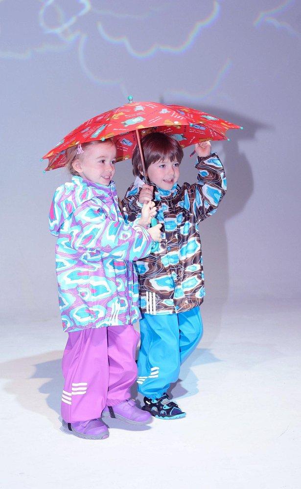 Детская одежда рейма весна 2014 1