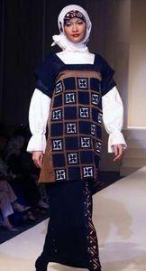 ee4759da3c3 Мусульманская Одежда Для Женщин …