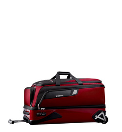 Коллекция Ducati будет представлена в бутиках TUMI, магазинах Ducati...