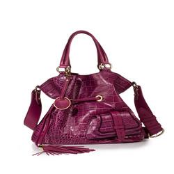 Компания Lancel предлагает подборку женских сумок, которые будут идеальным вдохновением в начале весны!