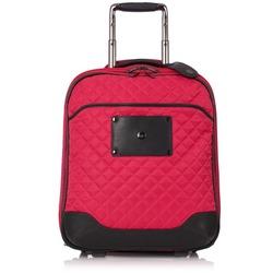 Стильное путешествие вместе с багажом Knomo