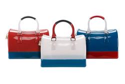 Итальянская марка аксессуаров FURLA представляет CRUISE COLLECTION 2012 - изысканные модели сумок FURLA CANDY...