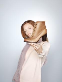 Обувь Интернет Магазин В Казахстане