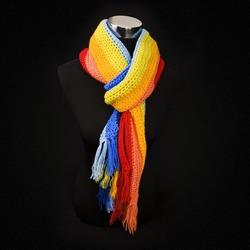 жгут ракушка плетение бисером схемы мк описание
