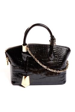 Сумка толкование сна: armani сумки, черная сумка фото.