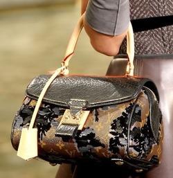 модные сумки от луи витон недорого ua.